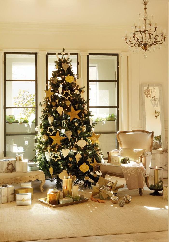 gold tree (9)