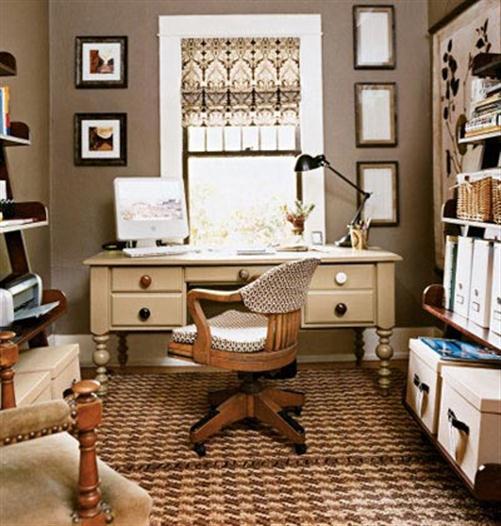 home office decofairy
