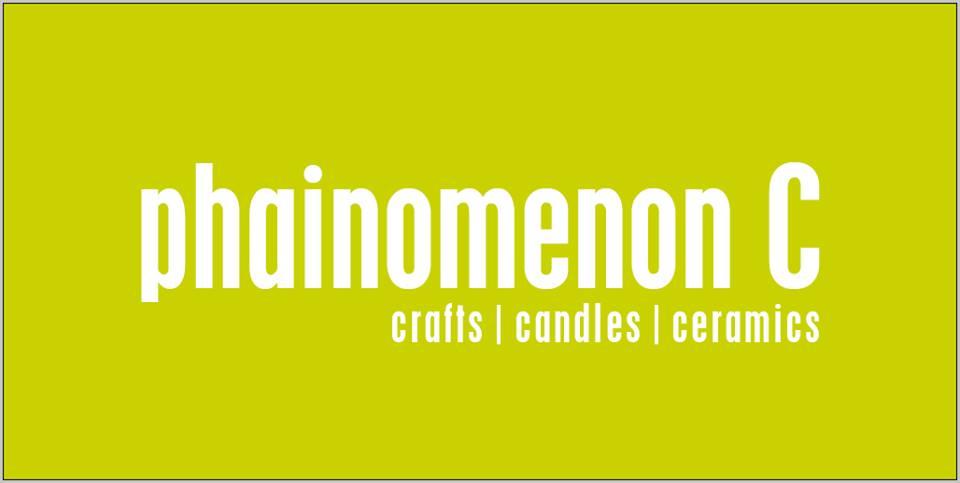 phainomenon c (3)