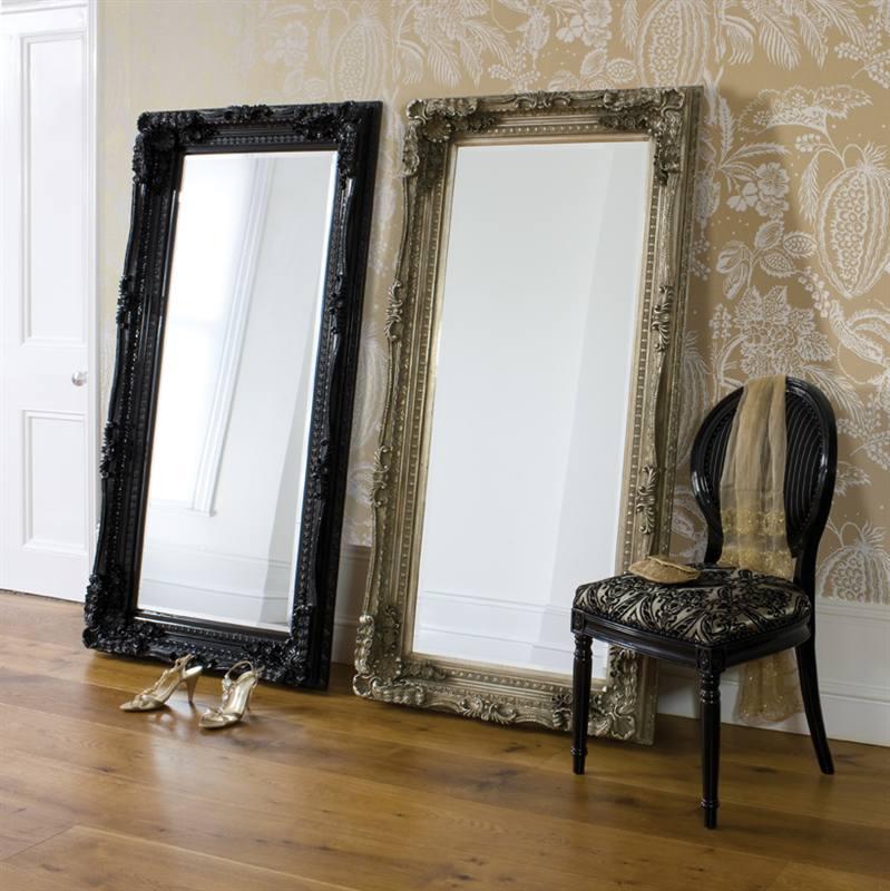 mirrors-10