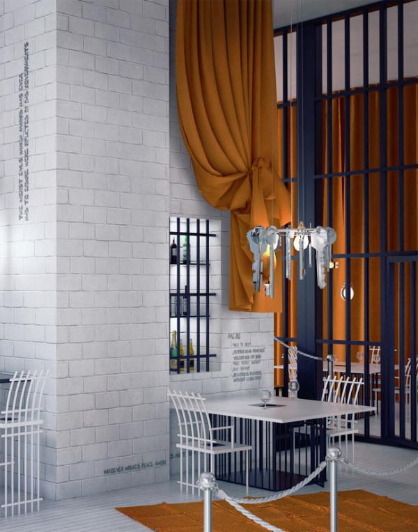 prison (4)
