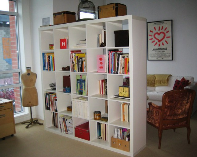 bookcase_divider (2)
