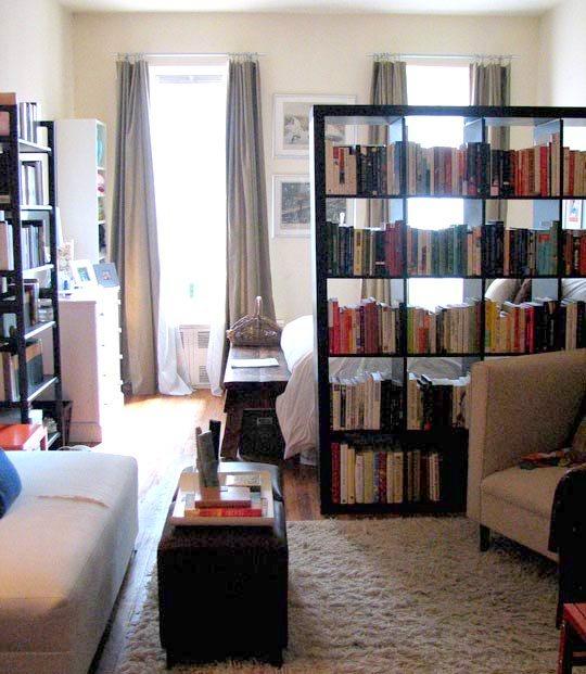 bookcase_divider