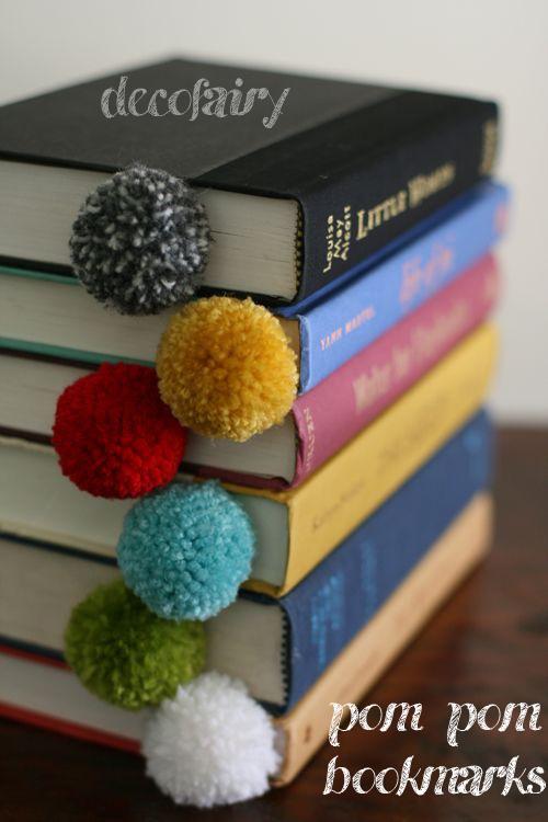 decofairy_bookmarks (3)