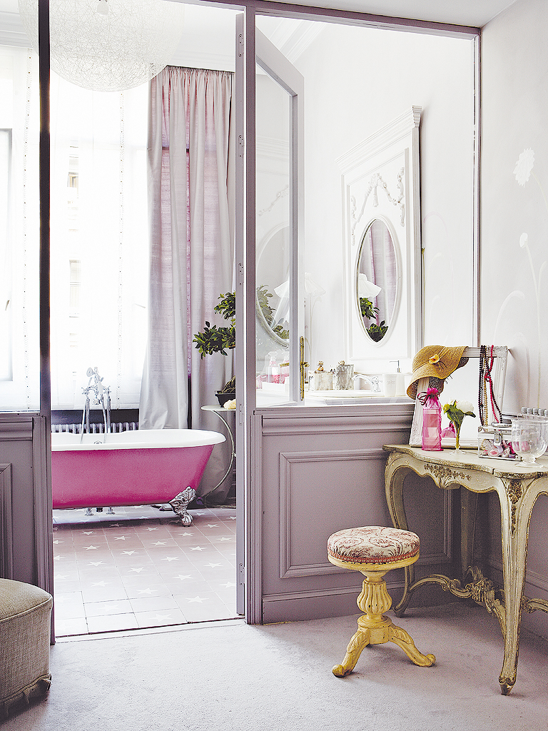 eclectic room (4)