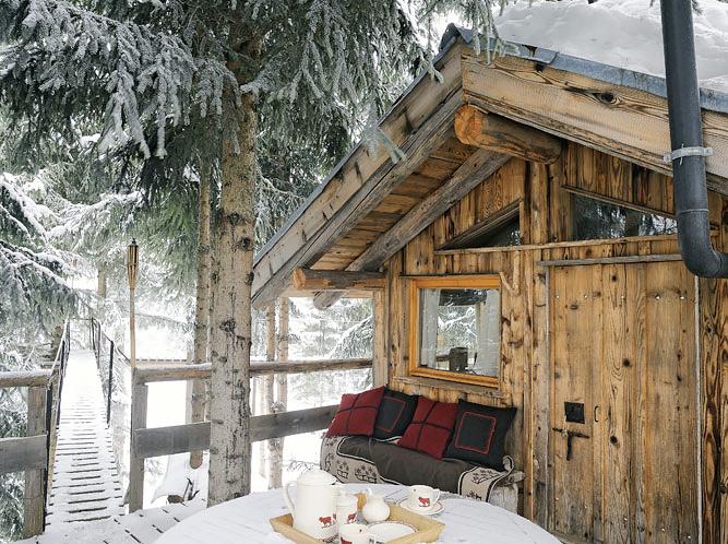 treehouse on ice (4)