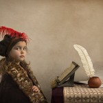 bill_gekas_decofairy (11)