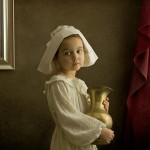 bill_gekas_decofairy (13)