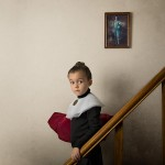 bill_gekas_decofairy (15)