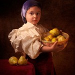 bill_gekas_decofairy