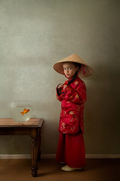 bill_gekas_decofairy (16)