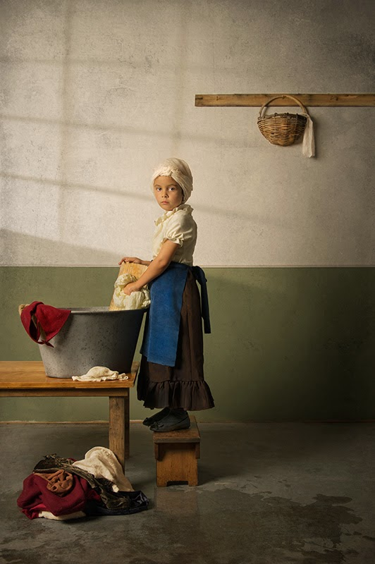bill_gekas_decofairy (17)