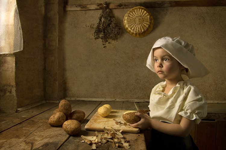 bill_gekas_decofairy (2)
