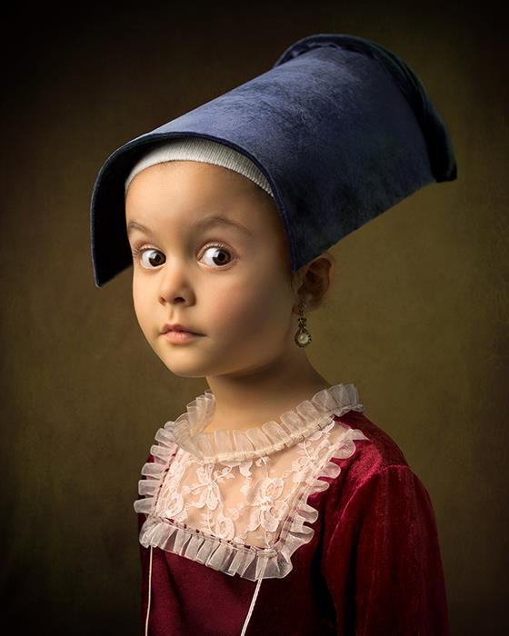 bill_gekas_decofairy (5)
