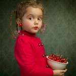 bill_gekas_decofairy (6)