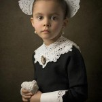 bill_gekas_decofairy (7)