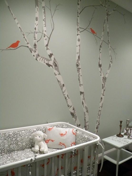 birch_inspirtaion_nursery_decofairy
