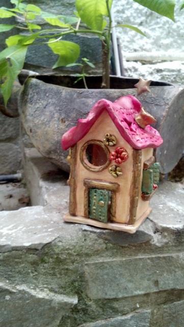 marianna-houses (4)