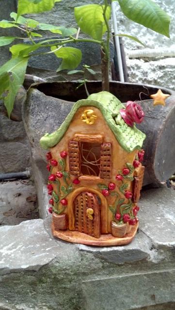 marianna-houses (5)