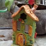 marianna-houses (6)