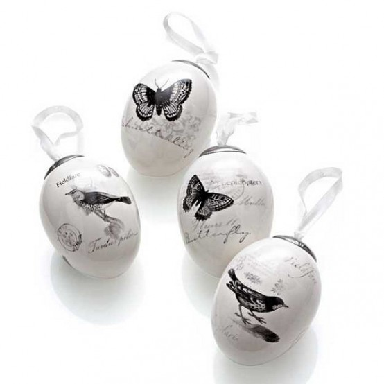 black&white eggs (21)