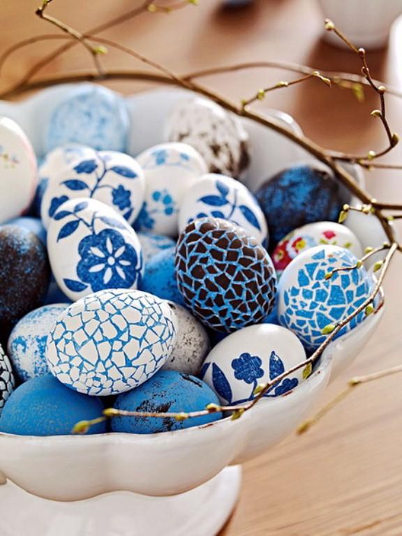 blue eggs (2)