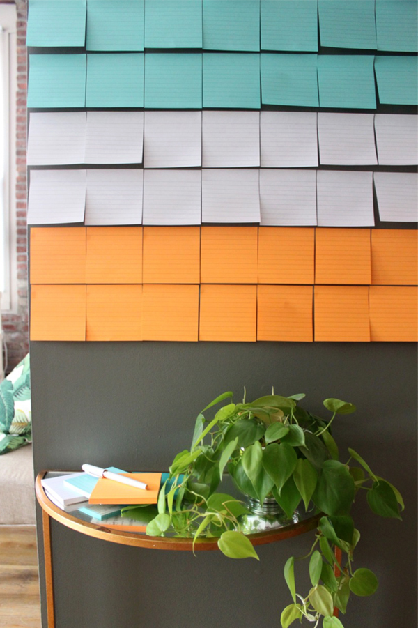 coco+kelley_post-it_decofairy (5)