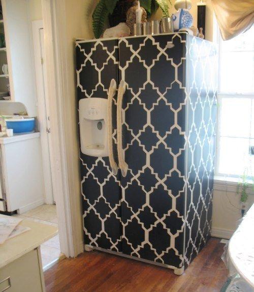 decofairy-fridge (3)