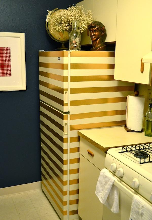 decofairy-fridge (4)