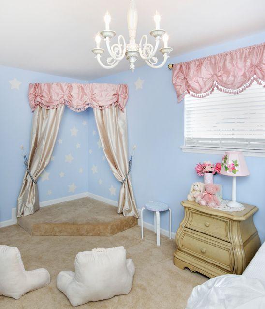 stage_playroom (2)
