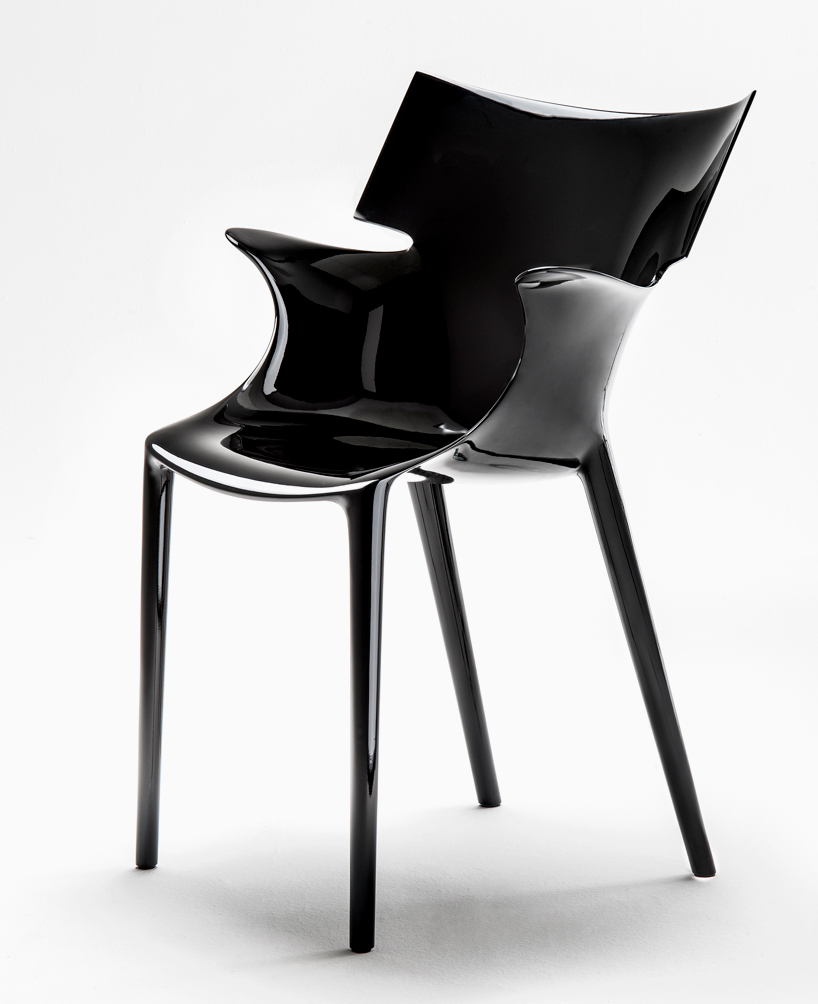 uncle-philippe-starck (3)