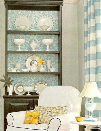 bookcase-wallpaper