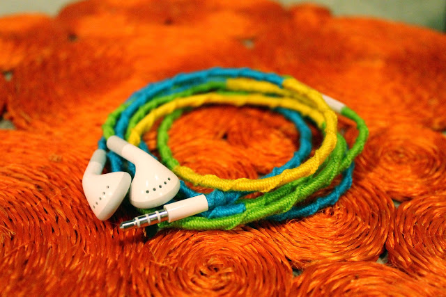 colorful cables_decofairy (1)
