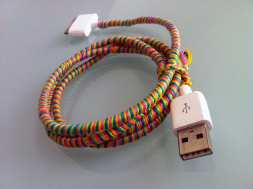 colorful cables_decofairy (10)