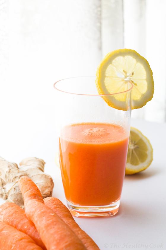 health_cook (3)