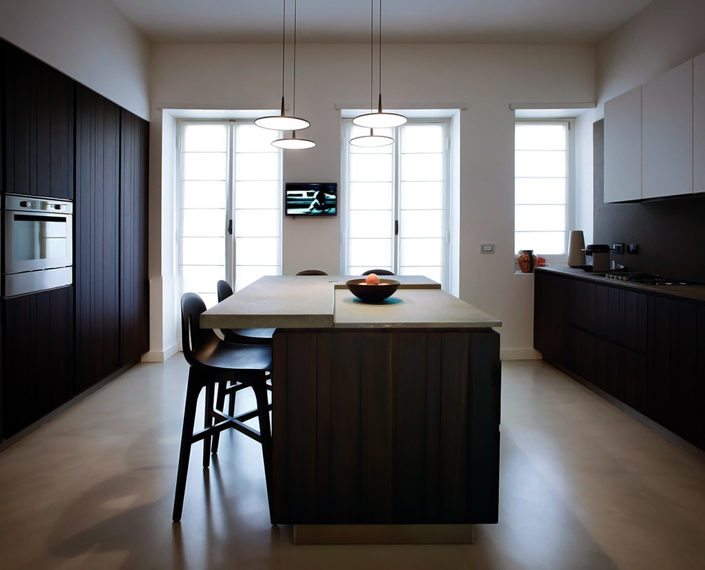 italikos minimalismos (10)