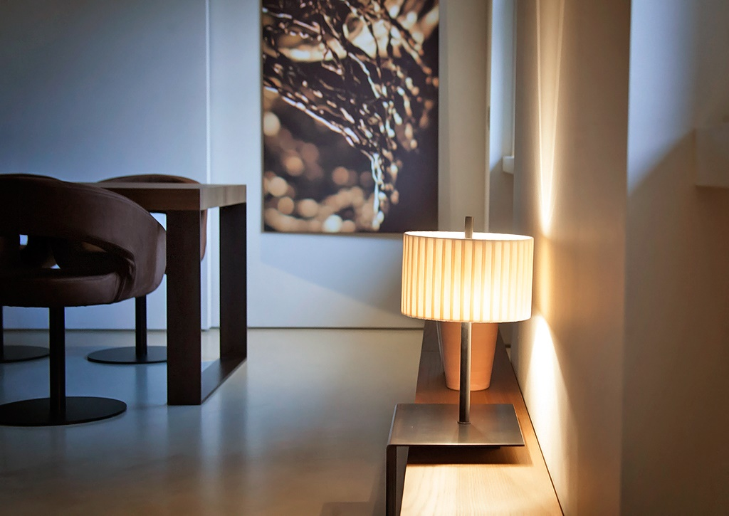 italikos minimalismos (7)