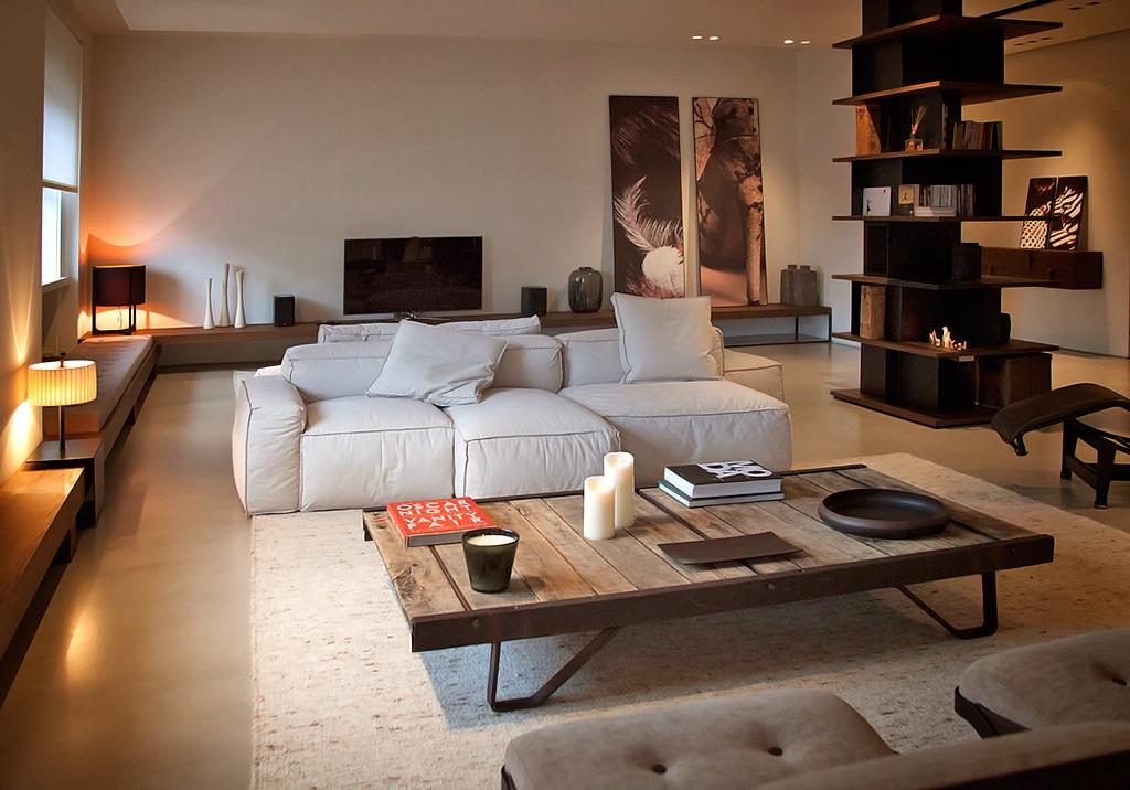 italikos minimalismos