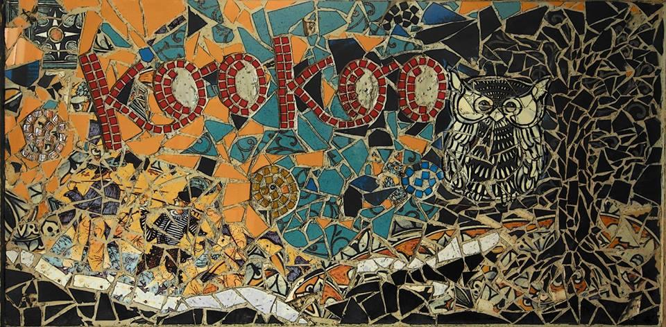 kookoo (5)