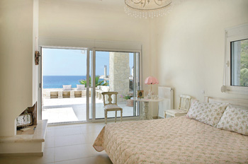 decofairy-xalkidiki (9)