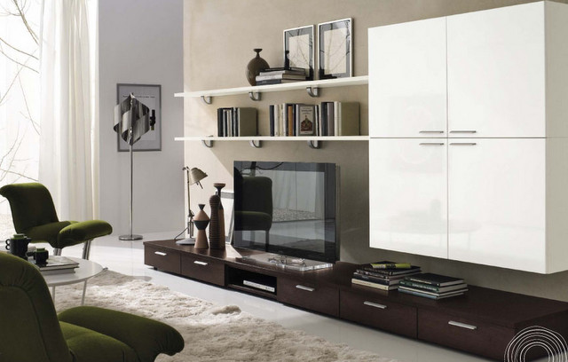 tv_stand