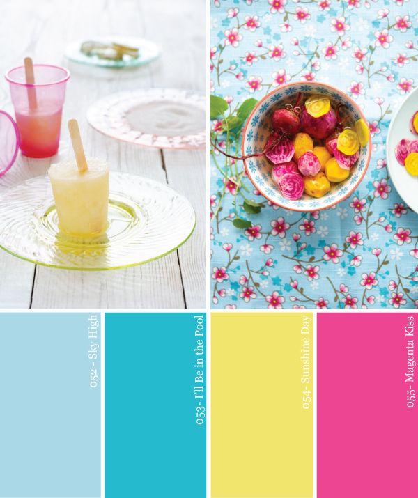 pink_yellow_blue (1)