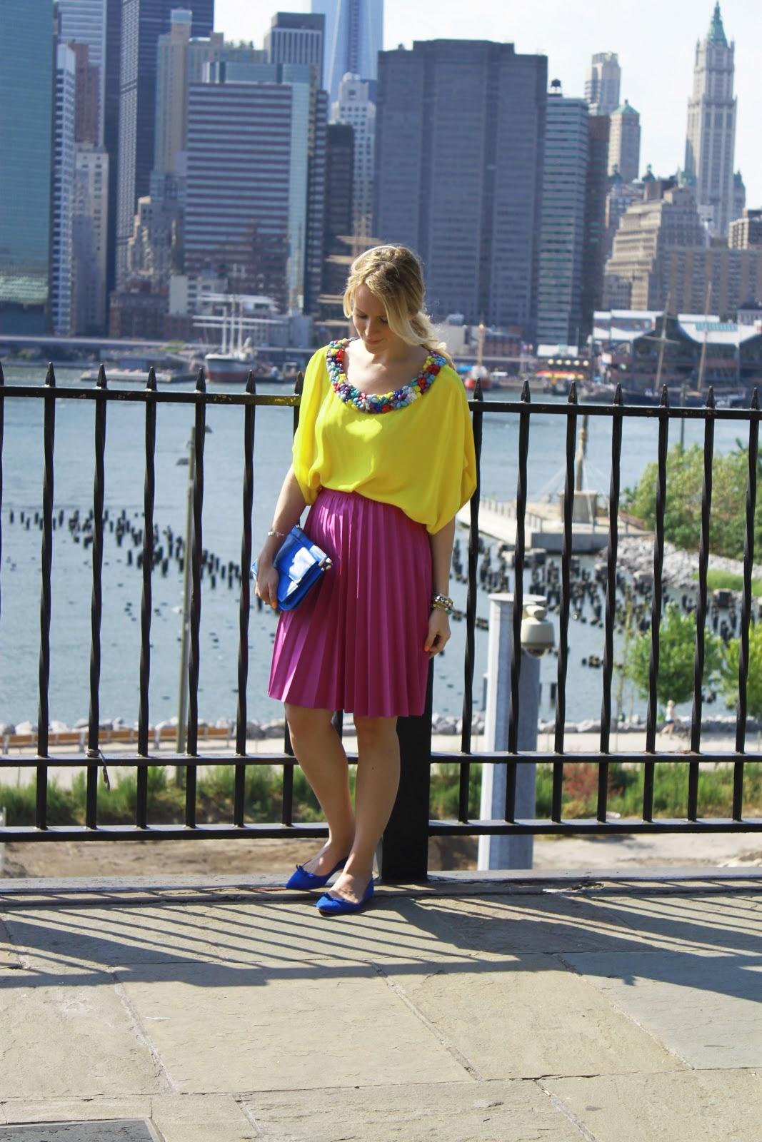pink_yellow_blue.