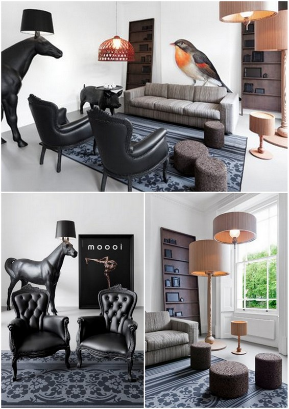 moooi_london_decofairy (4)