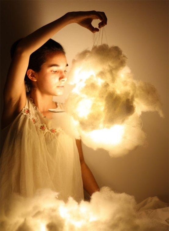 cloud_light
