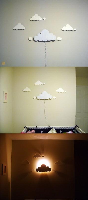 clouds_lights (1)