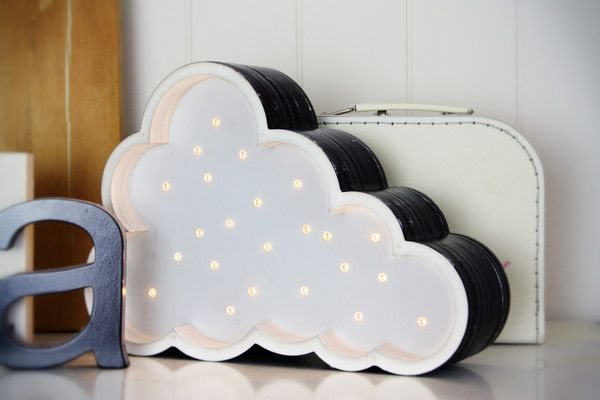 clouds_lights (3)