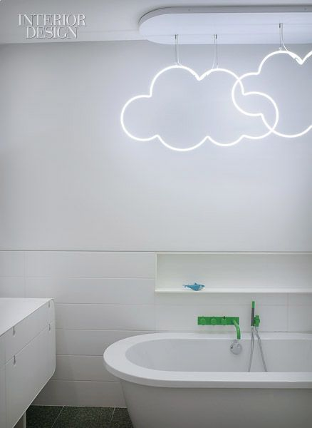 clouds_lights (4)