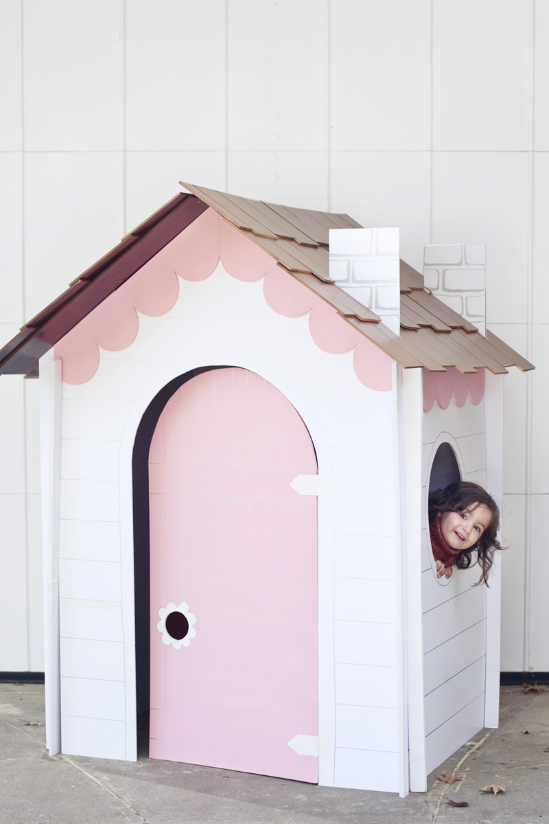 diy_playhouse (10)
