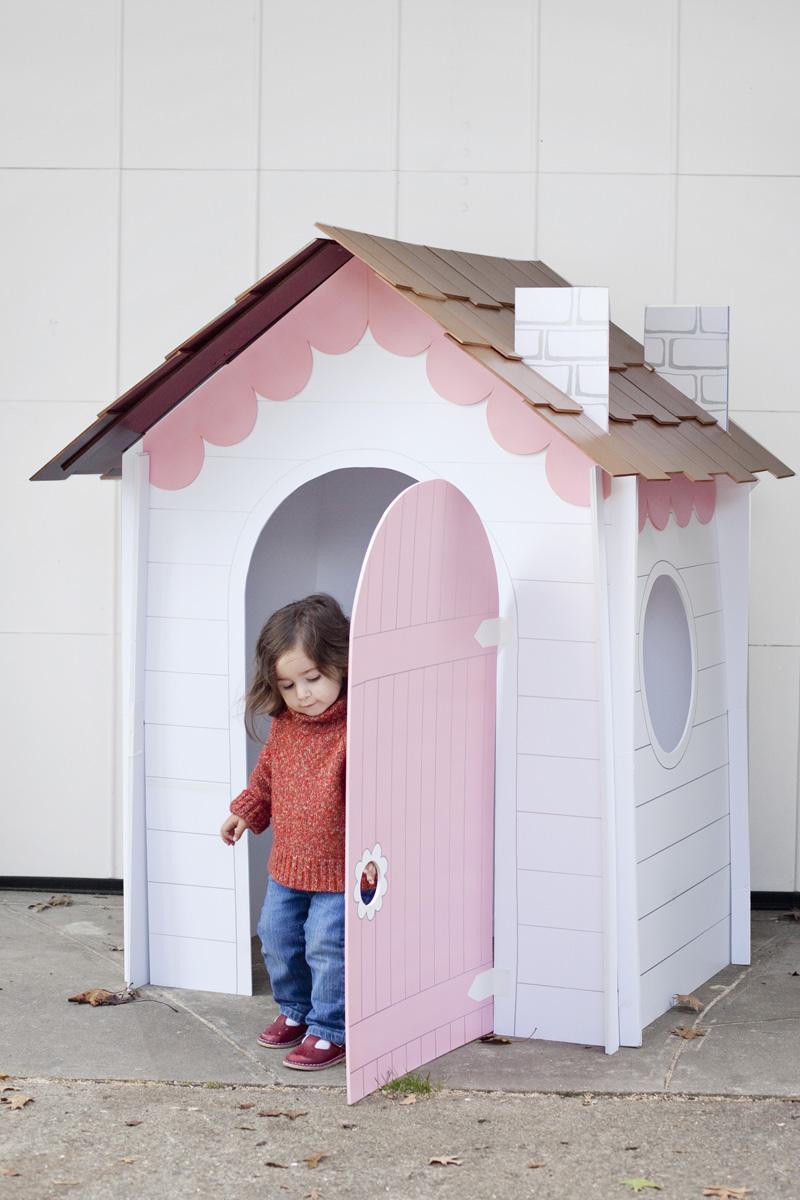 diy_playhouse (19)